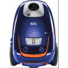 AEG VX8-3-DB-P