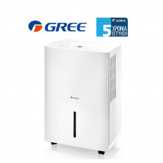 GREE GDN16AH-K4EBB2C Αφυγραντήρας