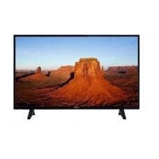 FINLUX 24FHB4760 Τηλεόραση