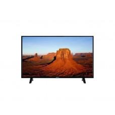 FINLUX 32FHB4560 Τηλεόραση