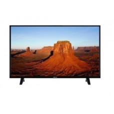 FINLUX 40FFB4561 Τηλεόραση