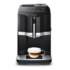 SIEMENS TI301209RW Μηχανές Espresso