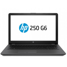 HP 250 G6 (2HG15ES) Laptop