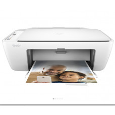 HP DESKJET 2620 All-in-One Εκτυπωτές