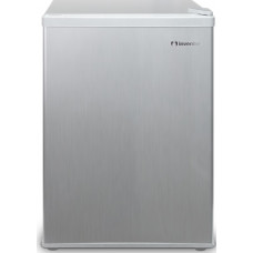 Inventor Mini Bar Inox A+ INVMS66A