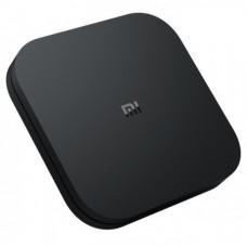 XIAOMI MI BOX (8Gb) MDZ-16-AB