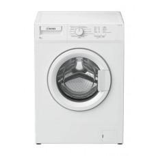 ALTUS ALX 6111 WA 6KG Πλυντήρια ρούχων