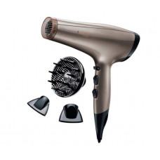 REMINGTON AC8002 E51 Σεσουάρ μαλλιών