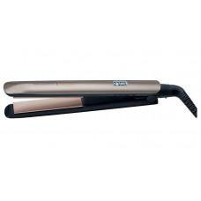 REMINGTON S8540 E51 Ισιωτικά μαλλιών