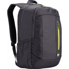 Case Logic Jaunt Backpack 15.6