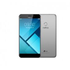 TP-LINK C7 Smartphones Dark Grey
