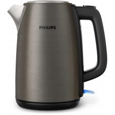 PHILIPS HD9352/80 Βραστήρες