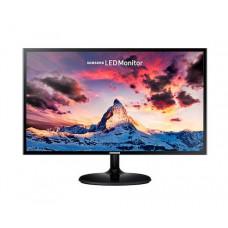 SAMSUNG LS24F352FH 4MS HDMI 23.5 Τηλεόραση