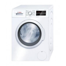 BOSCH WAT28460BY Πλυντήρια ρούχων