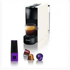 KRUPS XN1101S ESSENZA MINI Μηχανές Espresso + Δώρο κάψουλες αξίας 30€