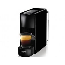 KRUPS XN1108S Μηχανές Espresso + Δώρο κάψουλες αξίας 30€