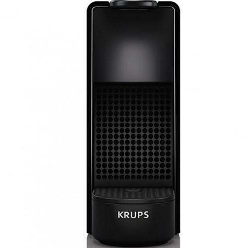 KRUPS XN1108S Μηχανές Espresso