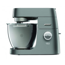 KENWOOD KVL8320S XL CHEF TITANIUM Κουζινομηχανές