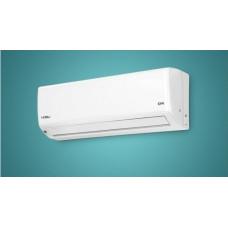 NOBU NBL4-24IDU32 WIFI Κλιματιστικά Τοίχου