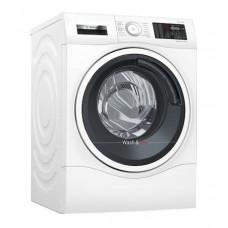 BOSCH WDU 28560GR Πλυντήρια-Στεγνωτήρια