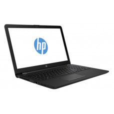 HP 15-ra044nv (3FY52EA) Laptop