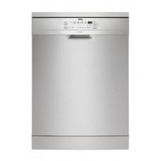 AEG FFB53630 ΕΛΕΥΘΕΡΟ Πλυντήριο πιάτων