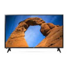 LG 32LK500B Τηλεόραση
