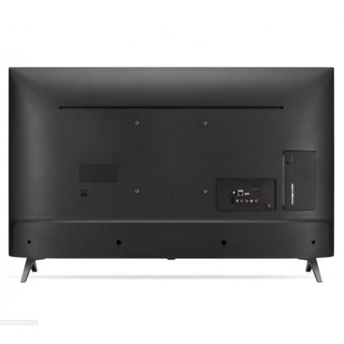 LG 49UK6300PLB.AEU Τηλεόραση