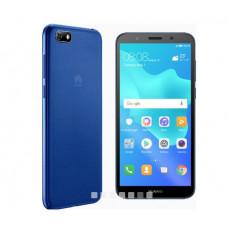 HUAWEI Y5 2018 DUAL Smartphones Blue
