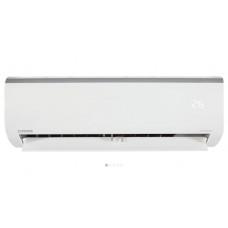 PITSOS P1ZAI1254W (INDOOR) Κλιματιστικά Τοίχου
