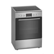 BOSCH HKR39B150 (BOSCH PLUS) Ηλεκτρικές κουζίνες