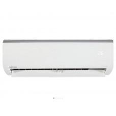 PITSOS P1ZAI/P1ZAO1854W 18000 BTU Κλιματιστικά Τοίχου