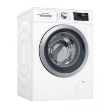 BOSCH WAT28561BY Πλυντήρια ρούχων