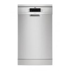 AEG FFB62400PM Πλυντήριο πιάτων