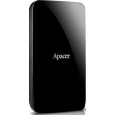 Apacer AC233 1TB