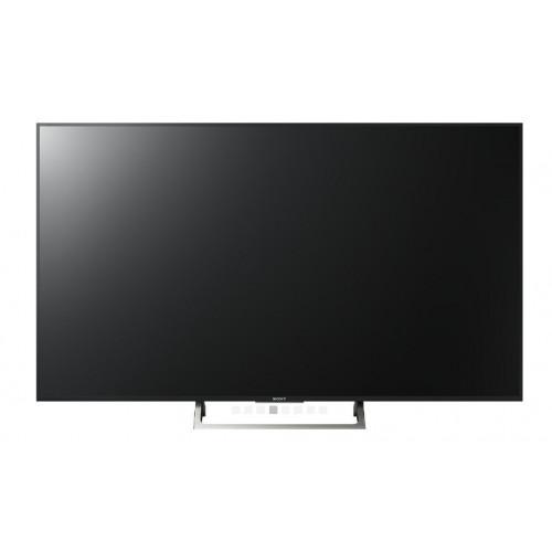 Sony KD-65XF7096 Τηλεόραση