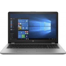HP 250 G6 (i5-7200U/4/500/W10) 1WY46EA Laptop