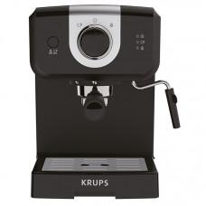 KRUPS XP3208 Μηχανές Espresso