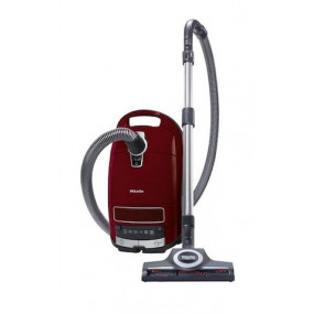Miele Complete C3 Cat&Dog Powerline SGEF4