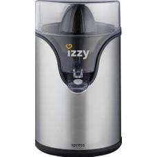 Izzy 402 X-Press