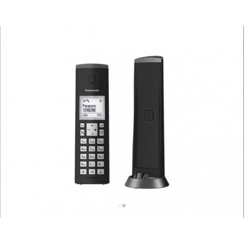 PANASONIC KX-TGK210GRB Ασύρματα Τηλέφωνα