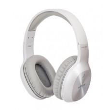 EDIFIER W800BT-W Ακουστικά-Μικρόφωνα White