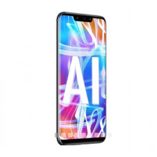 Huawei Mate 20 Lite Dual (4GB/64GB) Black