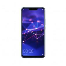 Huawei Mate 20 Lite Dual (4GB/64GB) Blue