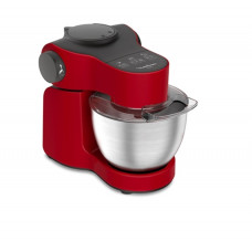 MOULINEX QA3115 Κουζινομηχανές