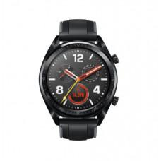 HUAWEI WATCH GT Smartwatches Black