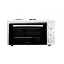 Davoline EC 450 Chef
