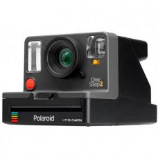 Polaroid OneStep 2 ViewFinder Graphite