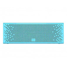 XIAOMI MI BLUETOOTH SPEAKER Bluetooth Ηχεία Blue