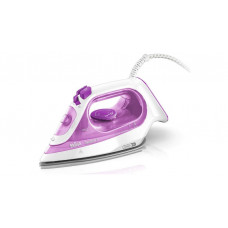 Braun TexStyle 3 SI 3030 Raspberry Purple